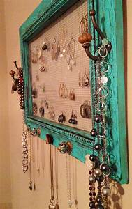 Miroir Range Bijoux. miroir range bijoux. armoire range bijoux ...