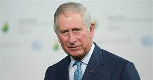 Prince Charles talks about his 'amazing' grandmother ...