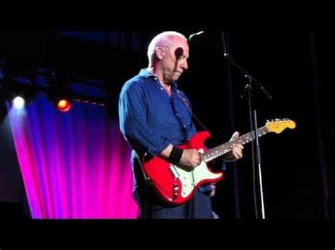 how to play sultans of swing sultans of swing dire straits 3of4 songs guitar lesson