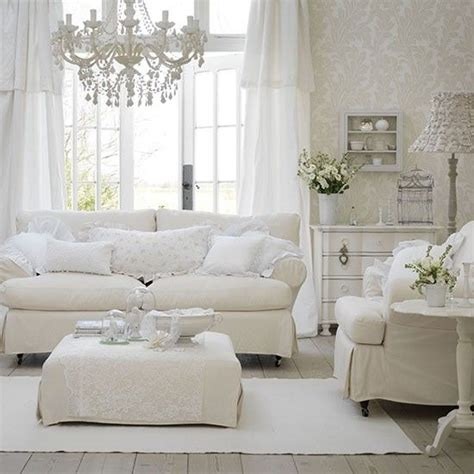 1000 ideas about french country living room on pinterest