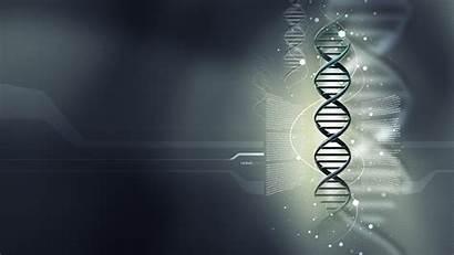 Helix Double Dna Science Plasmid
