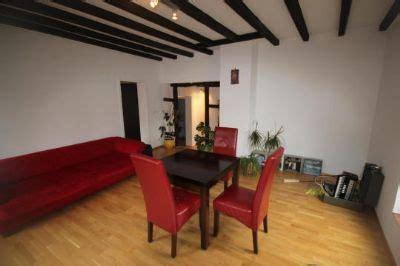 Wohnung Mieten Aachen 3 Zimmer by 4 Zimmer Wohnung Mieten Aachen 4 Zimmer Wohnungen Mieten