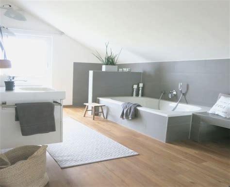 Kleines Bad Holzfliesen by Die Besten 25 Kleine B 228 Der Ideen Auf Kleines