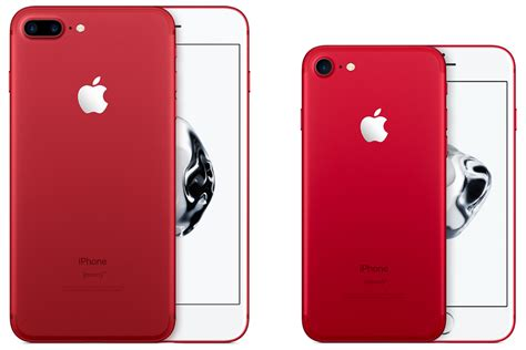now for iphone apple s iphone 7 and iphone 7 plus now come in