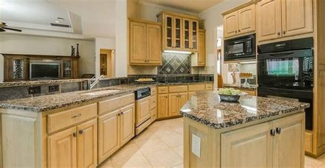 cabinets to go san antonio texas cabinet appraisal kitchen cabinets garages guidelines