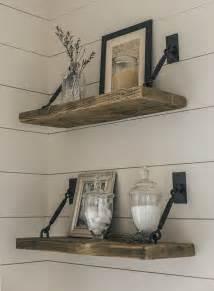 ideas for bathroom shelves 25 best shelf ideas ideas on home decor