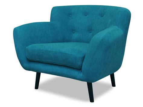 canapé tissu conforama fauteuil de chambre conforama chaios com