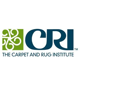 Cri Unveils Changes To Its Carpet Installation Standards Miracle Carpet Cleaner Dyson Steam Best Residential Cleaning Business Start Up Package Marketing Ideas Santa Cruz Lowes Molded Replacement Auto