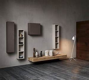 Emejing Ricci Casa Soggiorni Photos - Amazing Design Ideas 2018 ...
