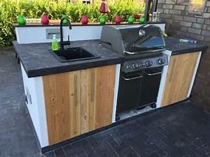 Grill Für Outdoor Küche : klicke auf dieses bild um es in vollst ndiger gr e anzuzeigen au enk che pinterest ~ Sanjose-hotels-ca.com Haus und Dekorationen
