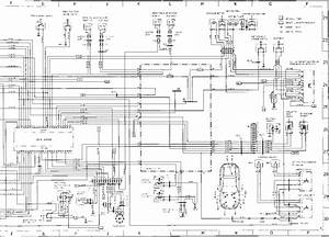 Automotive Diagrams Archives Page 91 Of 301 Wiring