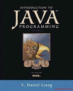 U300aintroduction, To, Java, Programming, 9th, Edition, U300bpdf, U4e0b, U8f7d, Java, U77e5, U8bc6, U5206, U4eab, U7f51