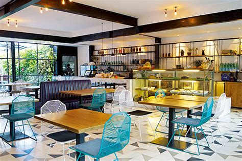 bali cafes  instagram worthy interiors home
