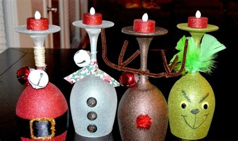 weihnachtsgeschenke kindern für eltern selbstgemacht weihnachtsgeschenke selber machen bastelideen f 252 r