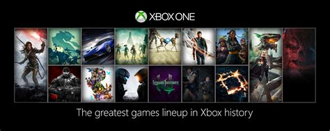 Xbox One Comeback In Holiday 2015? Here's Why Xbox One
