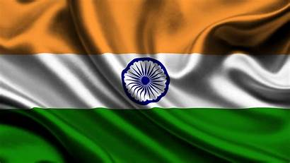 India Flag Wallpapers 1600 1080