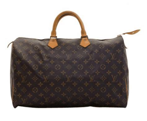 louis vuitton handbags real  fake