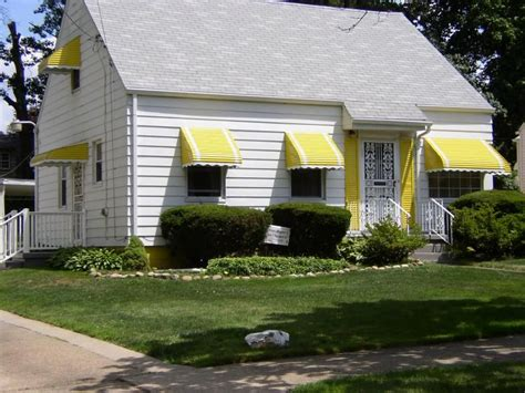 home metal supply aluminum awnings awesome awnings pinterest window awnings small