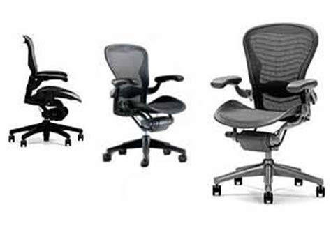 herman miller aeron aeron chair herman miller highly