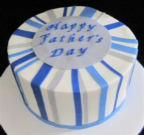 fathers day cakes 60 best creative homemade fathers day cakes ideas family holiday net guide to family holidays