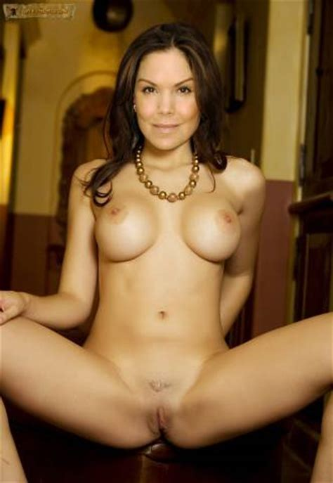 Paula Trickey Nude Celebrity Leaks Scandals Leaked Sextapes