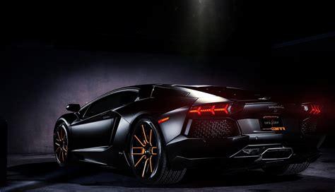 1336x768 Lamborghini Black Laptop Hd Hd 4k Wallpapers