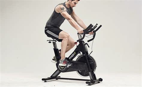 Exercise Bikes For Over 300 Lbs | Exercise Bike Reviews 101