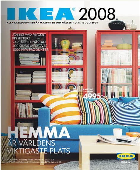 home interior catalog 2013 house designs luxury homes interior design ikea catalog covers from 1951 2014 interior