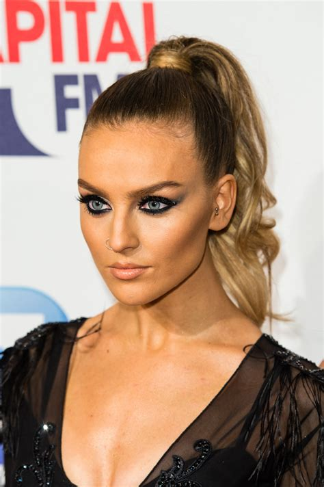 perrie edwards photo    pics wallpaper photo