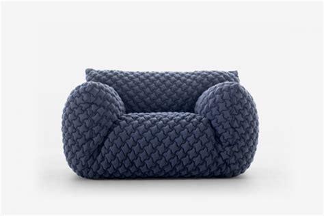 Di Marco Interior Sofa By Poltrone