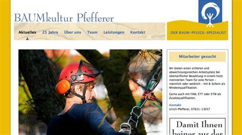agenturen redaxo website