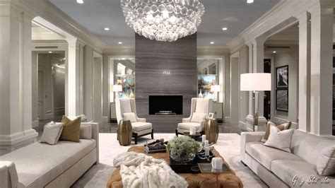 glamorous bedrooms on a budget decor glamorous living room designs that wows