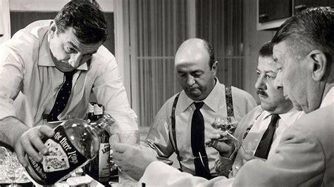 les tontons flingueurs 1963 fr cine com