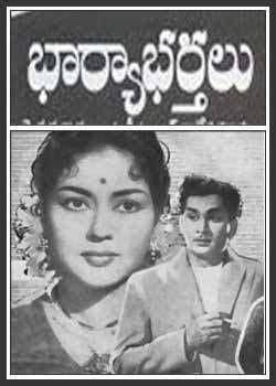 actress jayanthi personal life jayanthi kannada actress age husband family biography