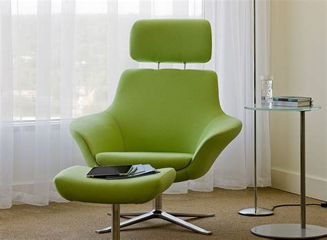 coalesse bob chair dimensions coalesse bob lounge and ottoman furniture favorites