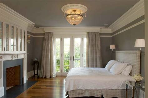bedroom wall molding ideas bedroom crown molding ideas for vaulted ceilings
