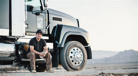 benefits drivers truck solution management jaxtr does