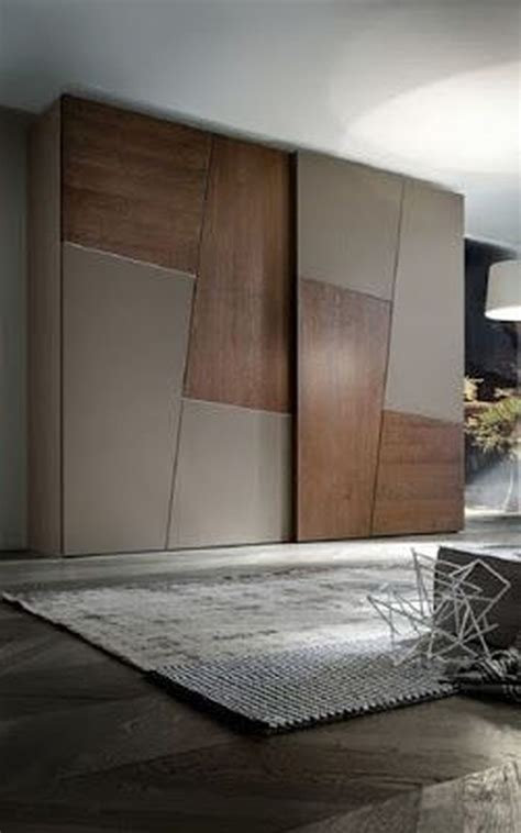 contour design ideas  sliding door gallery home design bedroom wardrobe wardrobe