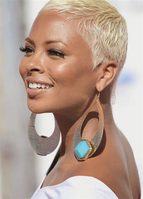 newest haircuts for best 25 haircuts ideas on 6136