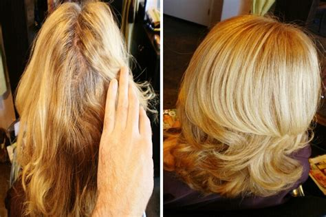 17 Best Ideas About Golden Hair Color On Pinterest