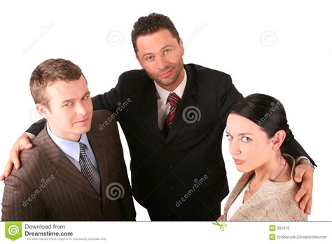 2 Men 1 Woman Business Team Stock Image  Image 391615. Data Warehouse Design Best Practices. Scotch And Soda Kingston Trio. Msc Nursing Distance Education. Quickbooks Payroll Tax General Cost Of Braces. Paralegal Certification Ga Emc Avamar Support. Best Mba University In Usa City College Fund. Video Conference Bridge How To Work Face Time. Internet Speed Ranking Free Cars To Give Away