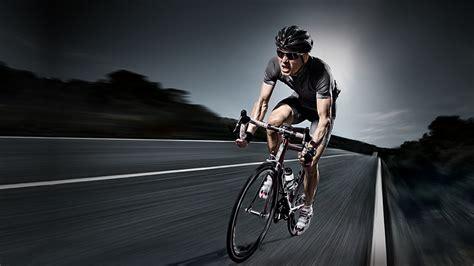 road bike wallpaper hd gallery
