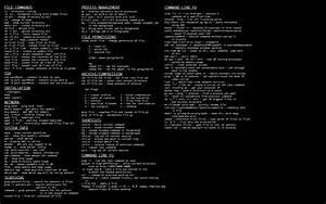 Wallpaper Python Programming   Free Download Wallpaper ...