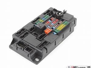 Fuse Box Cover Interior Kick Panel Mini Cooper Descrition 2008 S  Mini  Auto Wiring Diagram