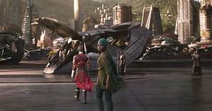 black panther s wakanda is the future urbanists want