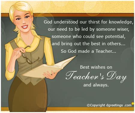 wishes  teachers day teachers day ecards