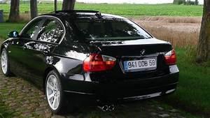 Bmw E90 Occasion : 2005 bmw 330d automatic e90 related infomation specifications weili automotive network ~ Gottalentnigeria.com Avis de Voitures