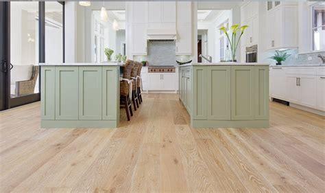 hardwood flooring nyc wood flooring new york wood flooring nyc - Wood Flooring Nyc