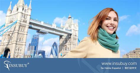 international travel insurance   citizens  residents