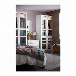 Ikea Pax Schuhschrank : pax kleiderschrank 100x60x236 cm scharnier sanft schlie end ikea kleiderschrank ~ Orissabook.com Haus und Dekorationen
